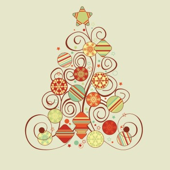 free-vector-christmas-pattern-illustrator-03-vector_022815_2