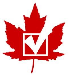 voting canada copy