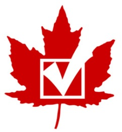 voting canada copy